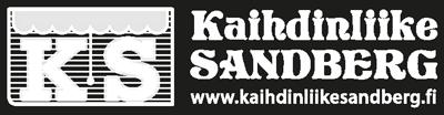 Kaihdinliike Sandberg